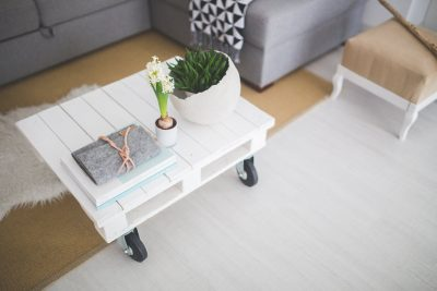Little Things You Can Do To Maintain A Clean Home